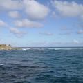 Photos: カリブ海