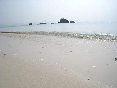 沖縄 名護湾2 20071116