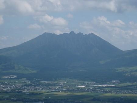 阿蘇大観峰08