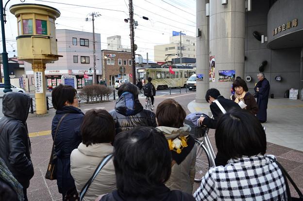 Photos: _DSC3365