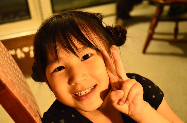 Photos: _DSC4092