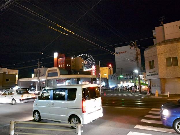 写真: 2013-08-02