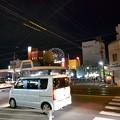 Photos: 2013-08-02