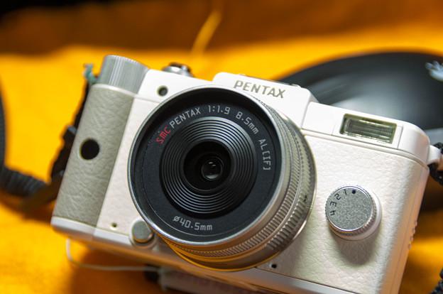 Photos: 20120921-IMGP0008
