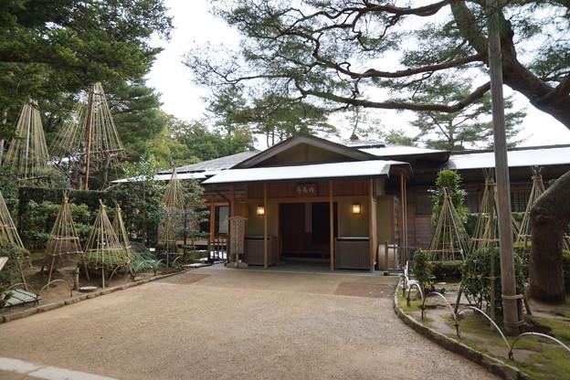 kanazawa0053