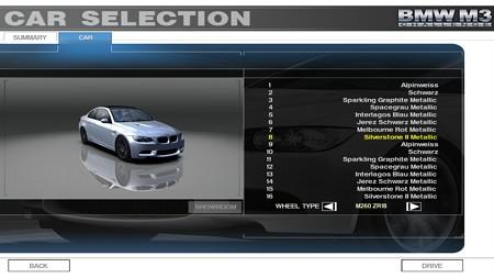 BMW 2013-05-13 17-58-49-15