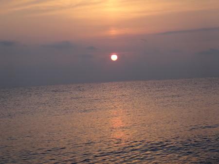 12 朝陽