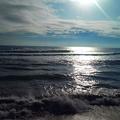 Photos: 冬…やっぱり海が好き♪ #1