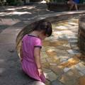 Photos: 2012.07.15 丸の内パークビルディング 一号館広場