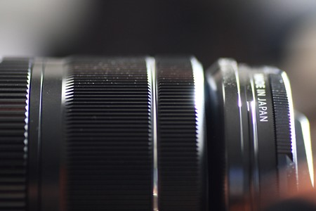 2012.11.20 机 XF18-55mmF2.8-4 R LM OIS