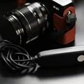 Photos: 2012.12.03 机 X-E1用RS001 380-