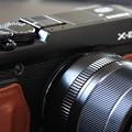 Photos: 2012.12.11 机 X-E1 BLC-XE1