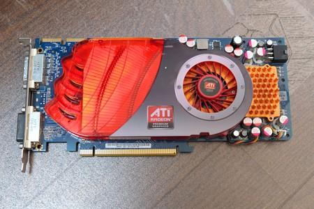 2013.05.07 机 ATI Radeon HD 4850 TKO