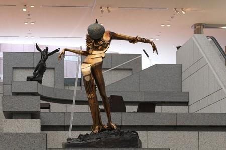 2013.07.07 横浜美術館 未来