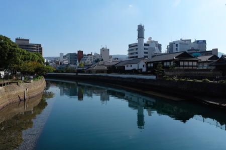 2013.11.05 長崎 出島