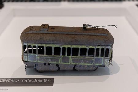 2013.11.13 原鉄道模型博物館 原点