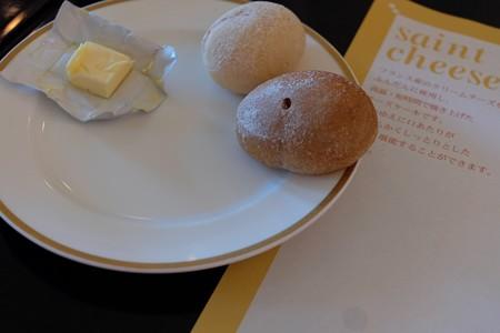 2013.12.30 ベーカリーレストラン サンマルク