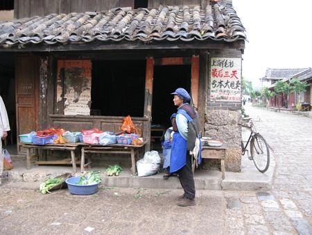 2008.04.27 白沙村