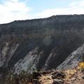 20120930 硫黄岳 9:16