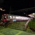 Photos: 九度山駅の電車