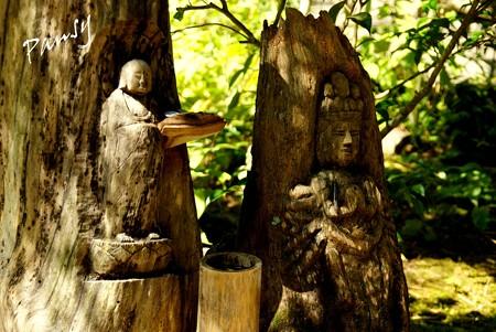 神無月の円覚寺 29
