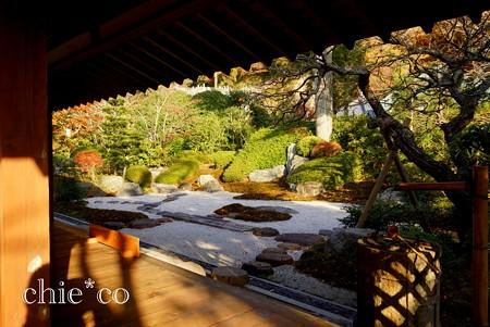 鎌倉 152