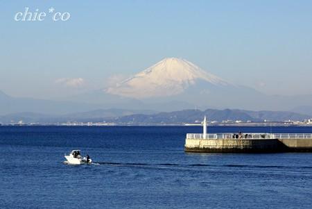 江の島 さんぽ~5