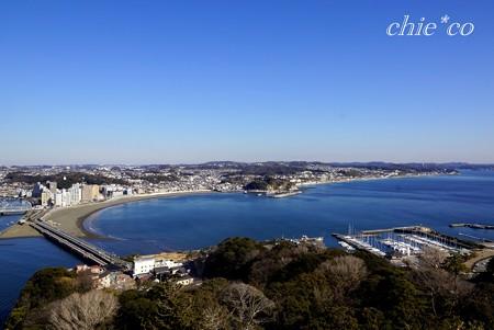 江の島 さんぽ~9