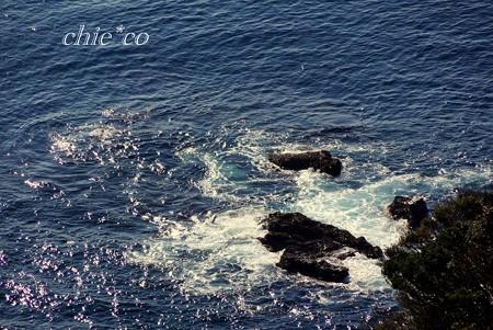 江の島 さんぽ~10