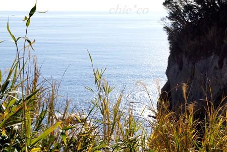 江の島 さんぽ~11