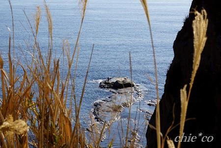 江の島 さんぽ~12
