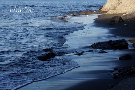 江の島 さんぽ~13