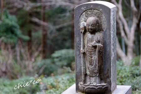 弥生の東慶寺..2