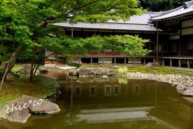 北鎌倉 148