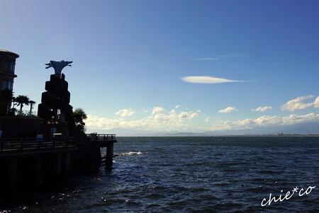 江の島-152