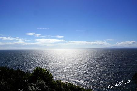 江の島-067