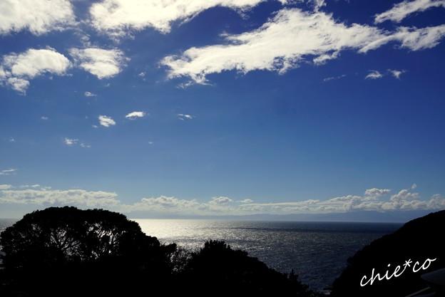 江の島-080