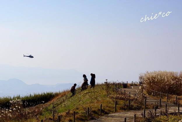 芦ノ湖スカイライン-039
