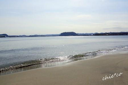 海の公園-054