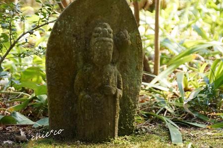 鎌倉-039