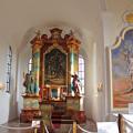 Photos: リトルワールド教会