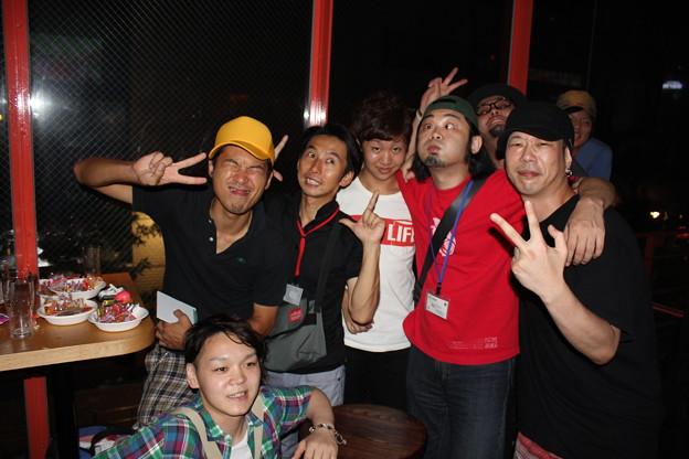 2013_09_01_9999