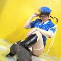 Photos: ritsuko_m_23