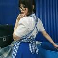 写真: aya_k_13