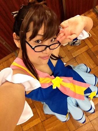 20121125_ritsuko_up