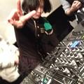 写真: 2013-01-16
