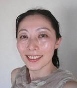 fujitayoshiko