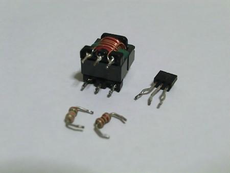 CIMG6640.JPG