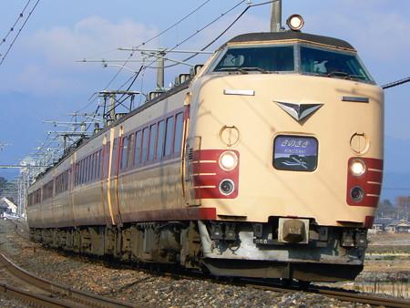 P1320731