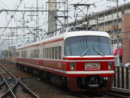 P1330629